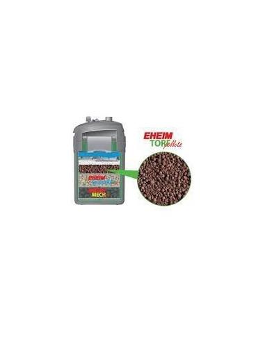 Prodibio BioDigest estándar 1 ampolla