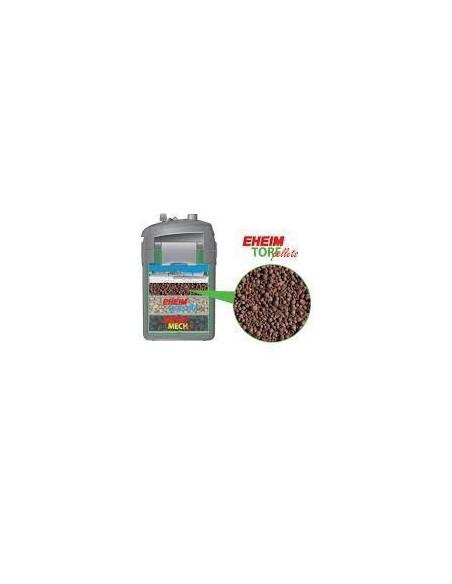Prodibio Stop Ammo (1 ampolla)