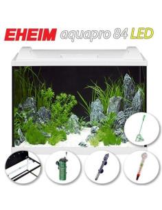 Osmosis Easy Line 90 - Aquamedic