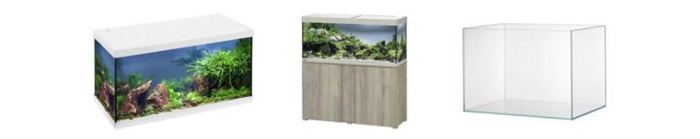 Kits acuarios completos máxima calidad al mejor precio